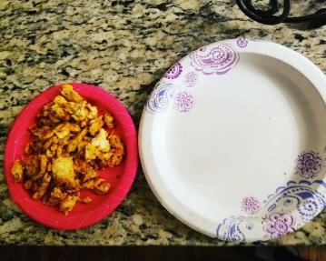 plate size.jpg