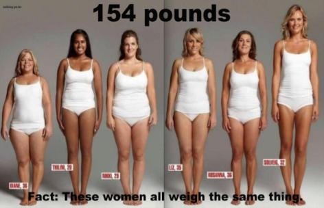 women154.png