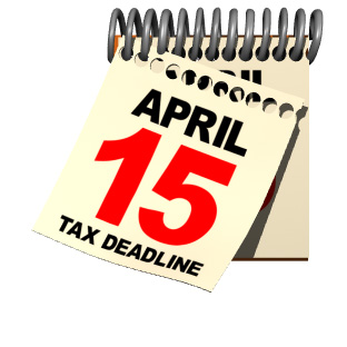tax-day-clipart-1